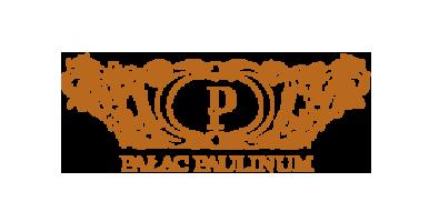 palac-paulinum