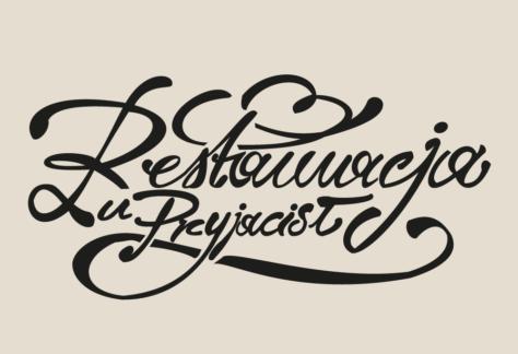 restauracja_u_przyjaciol_logo
